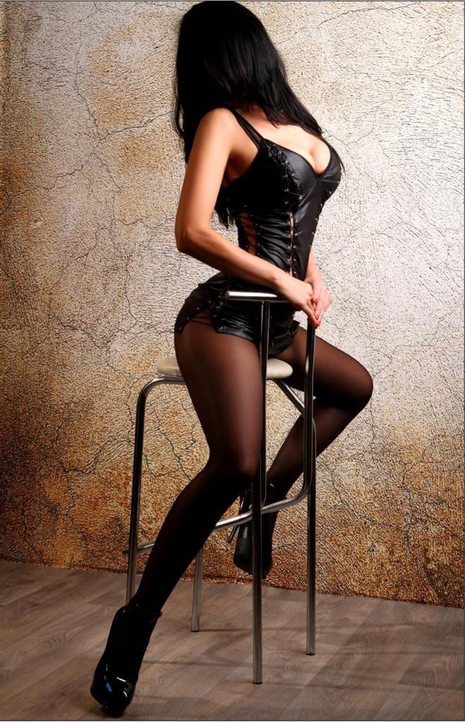 Индивидуалка люкс вип проститутки тюмень
